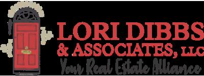 Lori Dibbs & Associates, LLC